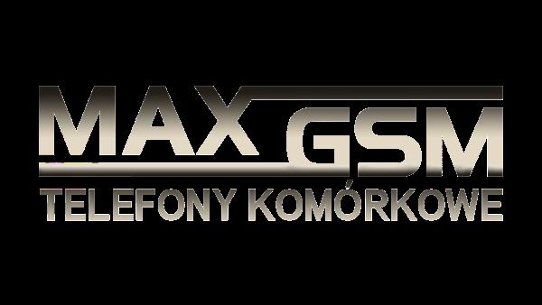 MAX-GSM TELEFONY KOMÓRKOWE POZNAŃ, Serwis i naprawa telefonów komórkowych GSM Poznań